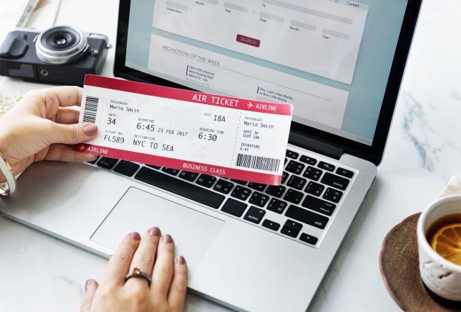 astuces-achat-billet-avion-pas-cher