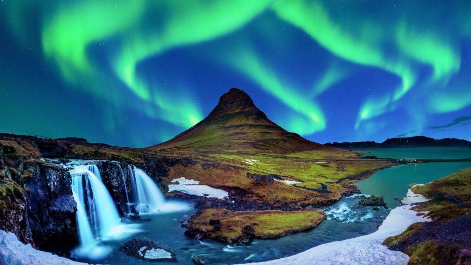 voyager-en-islande-pour-s-evader-du-quotidien