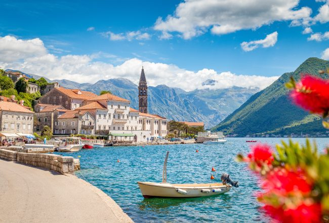 voyager-entre-mer-montagne-montenegro