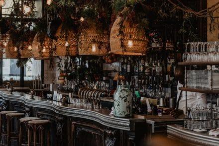 bars-insolite-paris