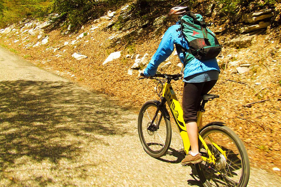 financer-une-rando-à-vélo