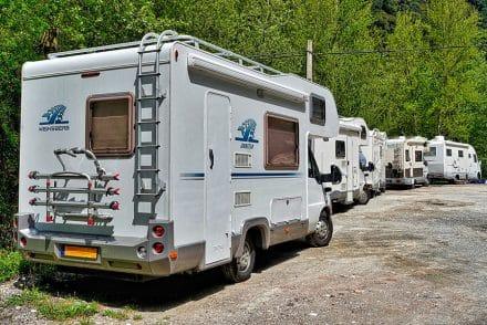 location-camping-car-états-unis