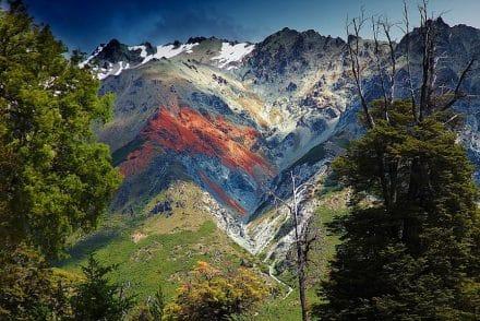 astuces-voyage-argentine