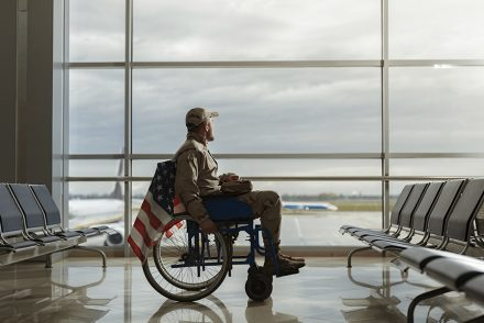 conseils-voyage-handicap