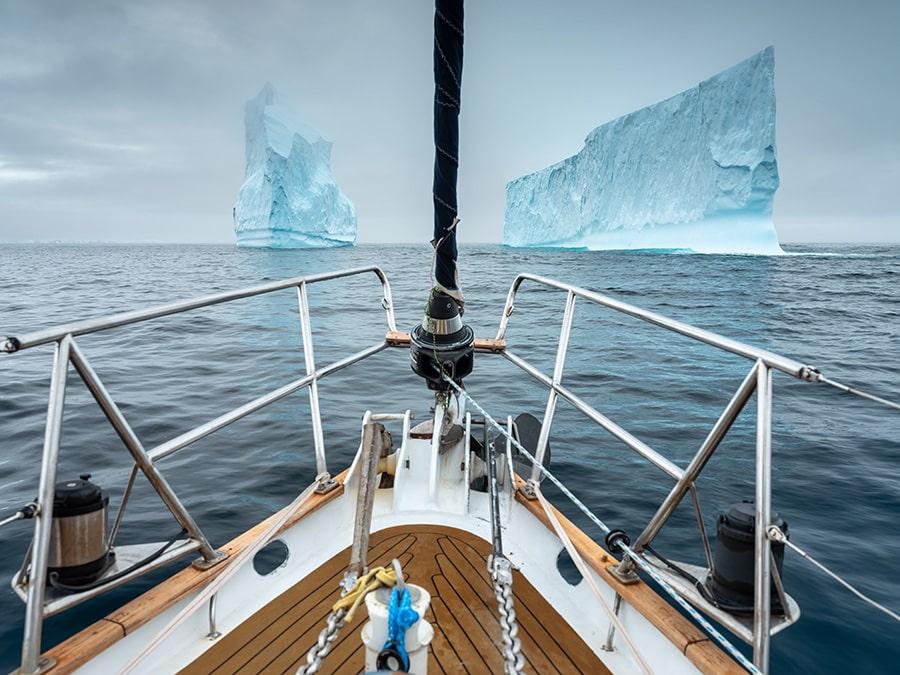 croisiere-antarctique