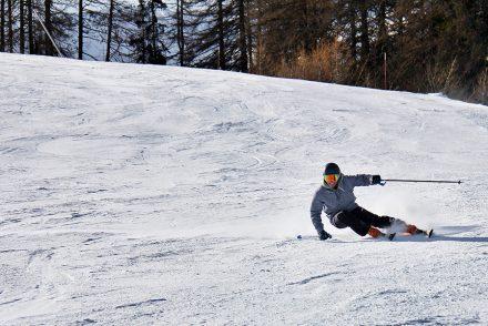 sports-d'hiver
