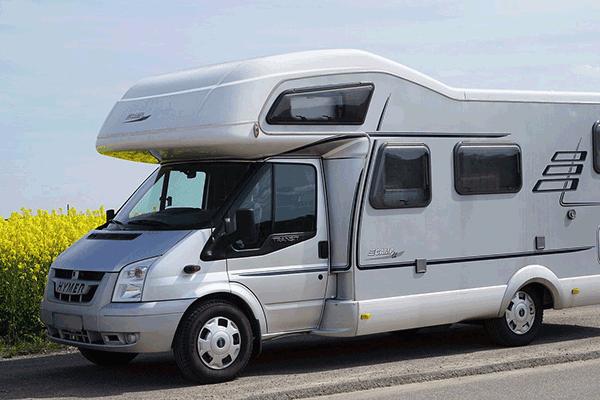 choisir-camping-car