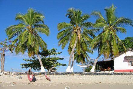 Découvrir les grandes villes de Madagascar