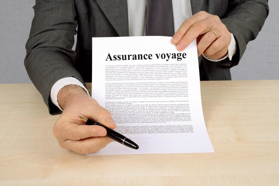 Les assurances les plus utiles